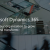 Microsoft Dynamics 365 for Operations has arrived!