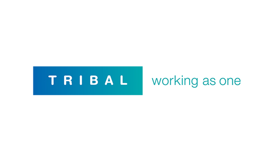 tribal-client-logo