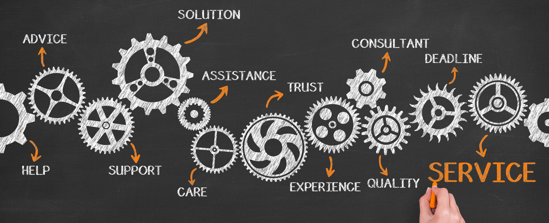 consulting-services-image